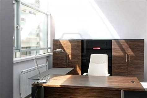 environmentally friendly office furniture eco friendly office furniture interior design