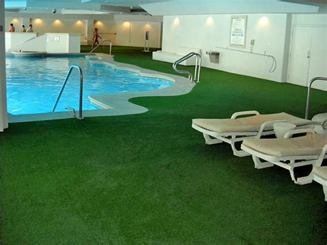 synthetic grass cost yuba city california lawns pool designs