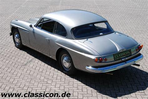 1963 c v8 mk1 classicon motorwagen media gmbh