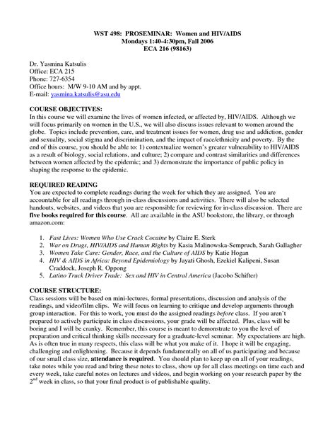 Research Essay Thesis by Term Paper Template