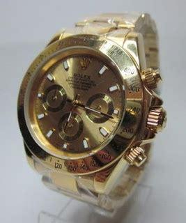 Jam Tangan Cowok Pria Rolex Daytona Rubber Hitam Silver Premium jam tangan rolex daytona series rp 335rb warna hitam rp 355rb jam tangan jual jam tangan