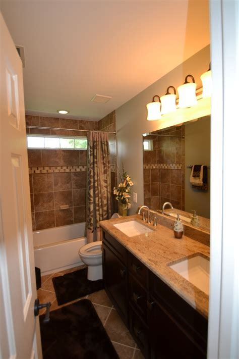 guest bathroom remodel ideas guest bathroom remodel