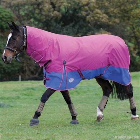 cheap rugs for horses rug sale clearance roselawnlutheran