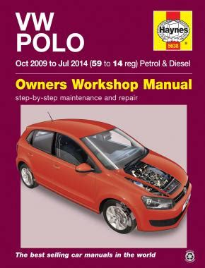 hayes car manuals 2012 hyundai equus security system vw 2012 polo 1 2 s hatchback service manual motor vehicle maintenance repair stack exchange