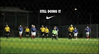 Nike soccer quotes and sayings nike soccer quotes quotesgram