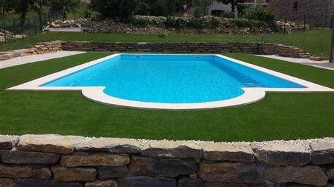 piscine pas cher gifi 3638 piscine gifi piscine gonflable gifi piscine hors sol