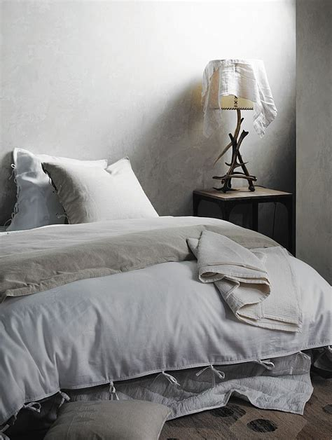 aura bed linen comfy bed linens from aura by tracie ellis