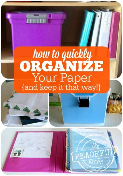 how to keep your desk organized how to keep your desk organized 10 clever ways to keep