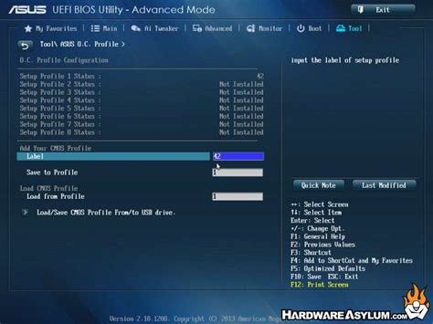 reset bios what happens cyberpowerpc gamer xtreme 4200 system review gamer