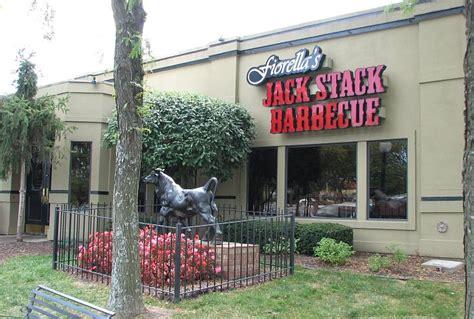 Backyard Burger Ks Backyard Burger Kansas City Mo 28 Images 2017 Worlds