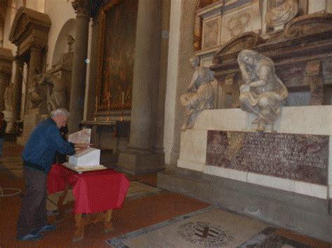 bios roma sedi aspettando il tefaf la galleria antonacci lapiccirella