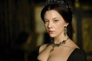 Boleyn Natalie Dormer The Tudors Boleyn Quotes Quotesgram