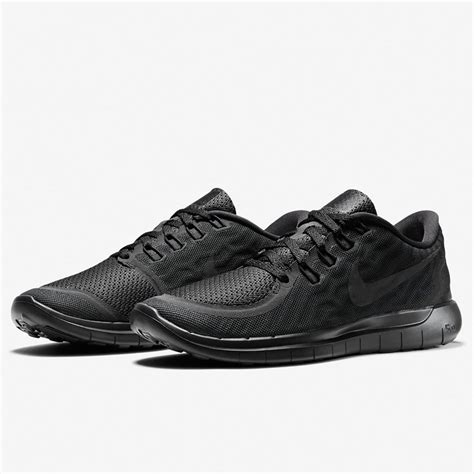 nike shoes price nike shoes price 1000 thehoneycombimaging co uk