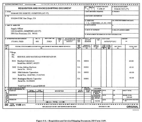 dd form 1348 1a fillable search results global news
