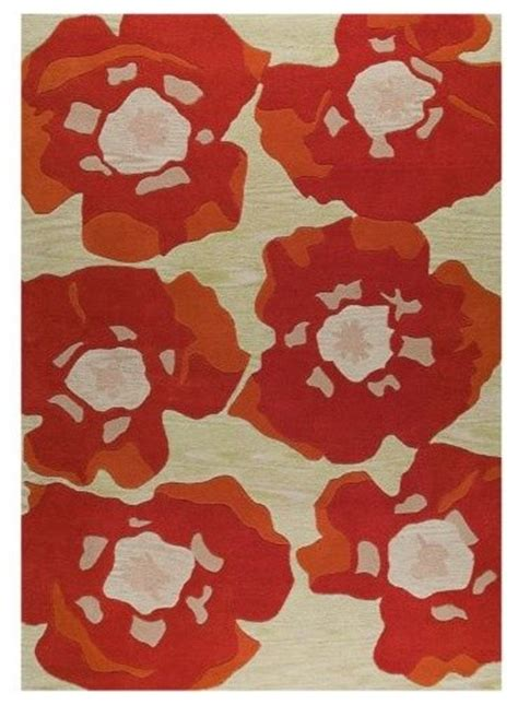 Poppy Area Rug by Poppy Rug By Mat The Basics Modern Rugs By Lumens