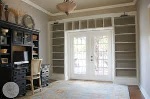 Built In Bookshelves Diy 8 Built In Bookcases That Maximize Storage With Smart Design