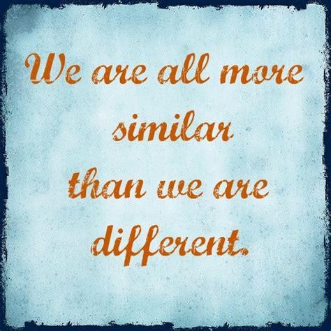 tolerance quotes quotes on tolerance quotesgram