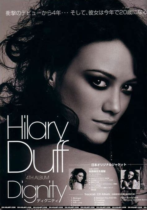 tattoo hilary mp3 hilary duff parole traduction biographie chansons