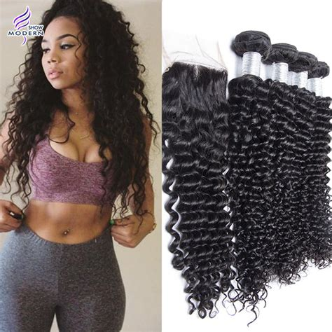 best vendor to buy hair from ali express best aliexpress hair vendors of may 2017 black hair club