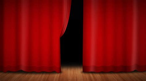 peek behind the curtain giving your customers a peek behind the curtain help scout
