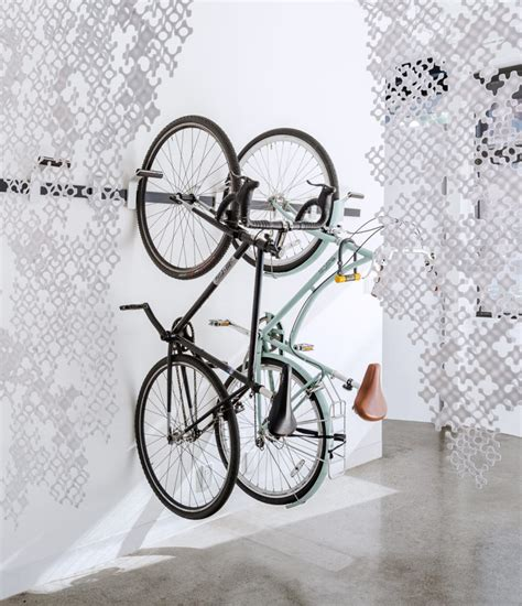 design milk submissions veil a modular privacy partition system designed by box