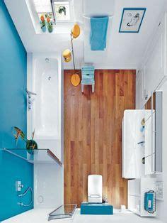 kleines mädchen badezimmer śliczna te łazienka tak chyba zrobimy biel i drewno