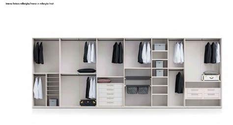 cassettiere per armadi cassettiere per armadi come organizzare lu armadio per la