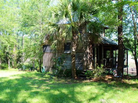 Francis Marion National Forest Cabins vrbo awendaw vacation rentals
