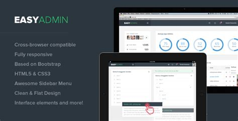 simple html admin template 55 responsive website admin templates tutorial zone