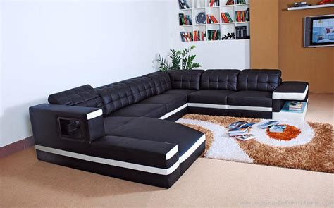 Modern Design Sofa Ideas Modern Corner Sofa Designs An Interior Design