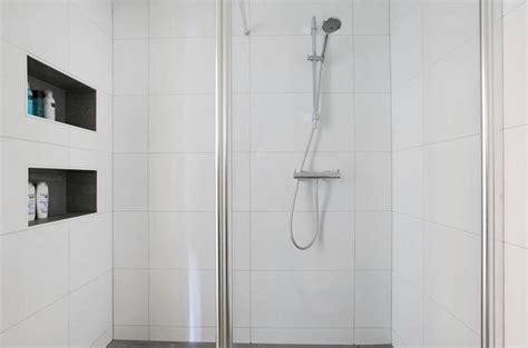 rinnovare bagno rinnovare bagno un box doccia