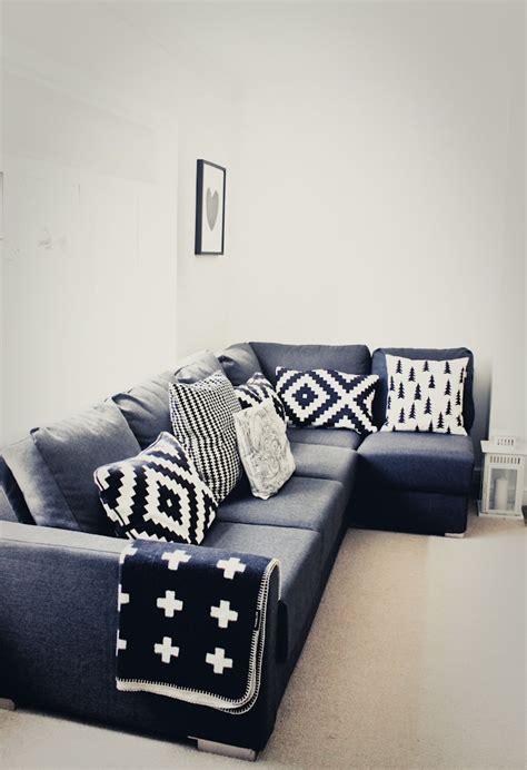 Black Sofa Cushions 214 best cushion craze images on cushions for