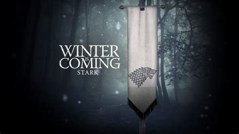 hd wallpapers for pc rar game of thrones 1080p hd wallpaper free download for pc