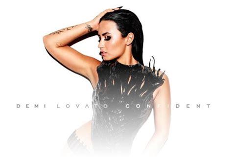 download mp3 album confident demi lovato demi lovato confident album cover