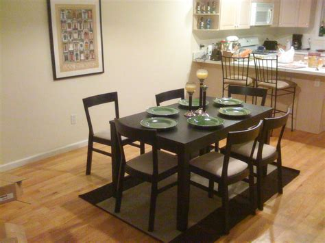kitchen and dining chairs ikea dining room table sets dining room full circle