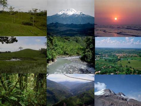 imagenes naturales definicion 25 ejemplos de recursos naturales ejemplos