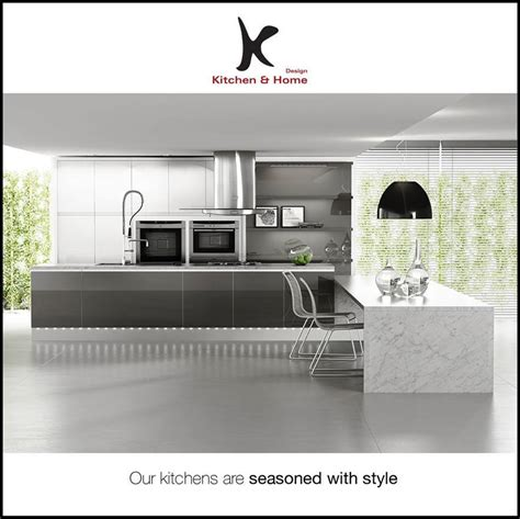 kitchen and home design lebanon 10 best modern kitchen designs companies lebanon
