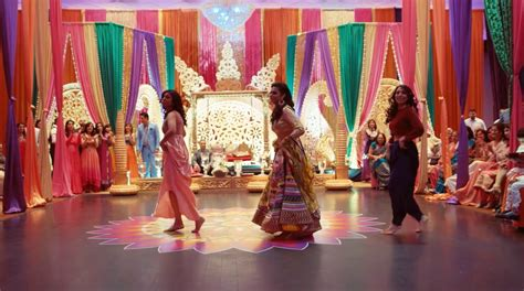 Wedding Songs For Sangeet by Image Gallery Sangeet