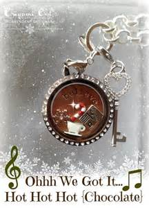 Chocolate Origami Owl Locket - 9 best images about origami owl on