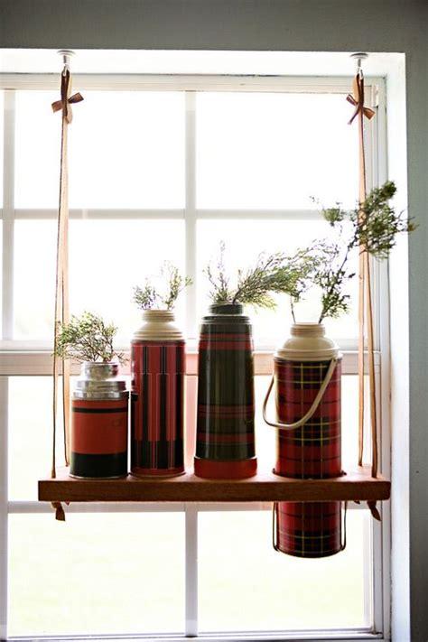 The Shelf Windows by Window Plant Shelf Windows