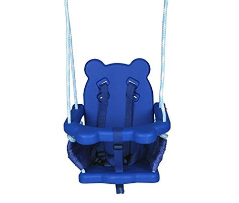 toddler swing seat sale blue folding swing outdoor indoor swing toddler swing with