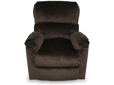 recliners lane lane harold lift chair recliner mathis brothers furniture
