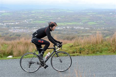 gabba castelli castelli gabba 2 jacket review cycling weekly