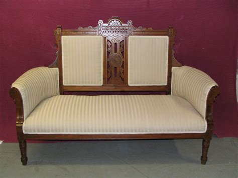 what is settee the great cover up custom upholstery and soft furnishings