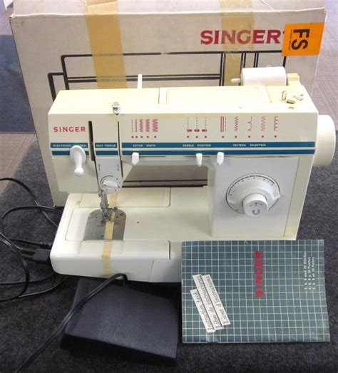singer miscellaneous appliances cm 17 buya