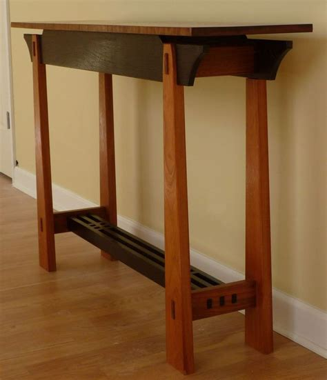 Narrow Hallway Table 17 Best Images About Tables On Dressing Tables Narrow Table And Narrow Table