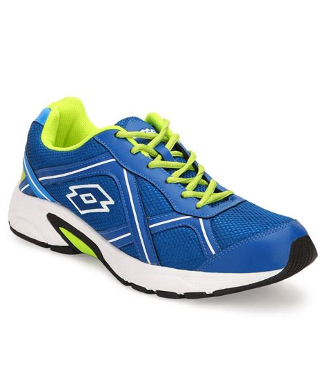 lotto athletic shoes lotto athletic shoes 28 images running shoes lotto