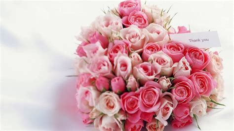 pictures of valentines flowers happy s day flowers wallpapers