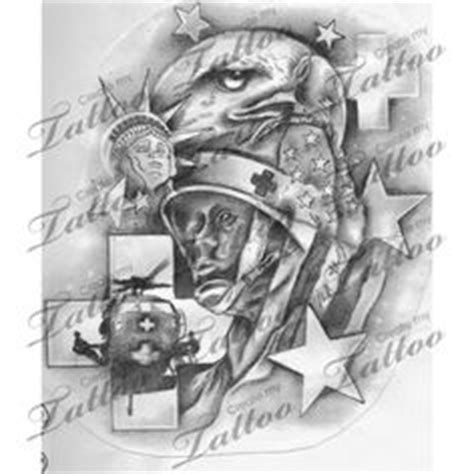 white pride tattoo designs 1000 images about 3 d designs on
