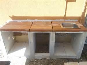 lade esterne da giardino cucine esterne da giardino in muratura barbecue da